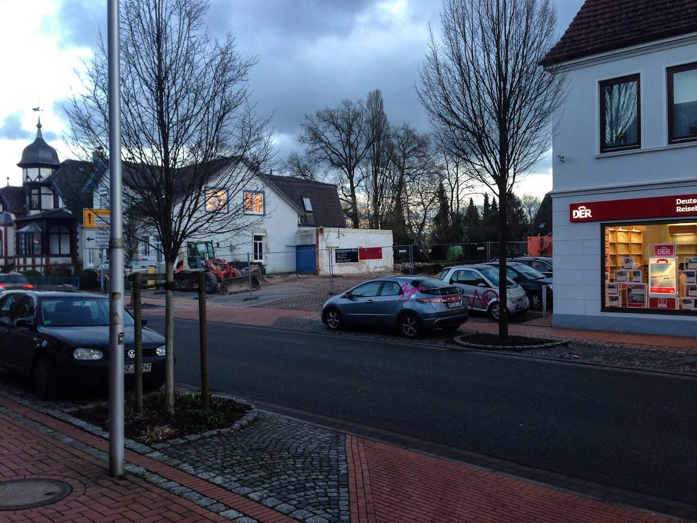 Bahnhofstraße 75