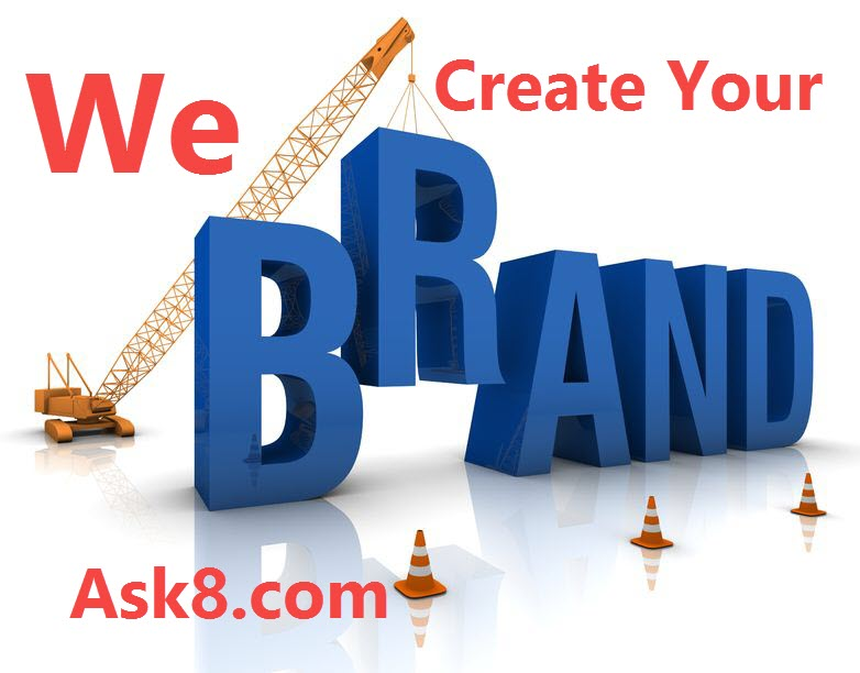 We create your nyc brand marketing internet marketing consultant