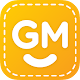 Download GoodMalling - 探索美味優惠 For PC Windows and Mac