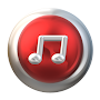 Free salsa music ringtones