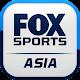 FOX Sports Asia for PC Windows 10/8/7
