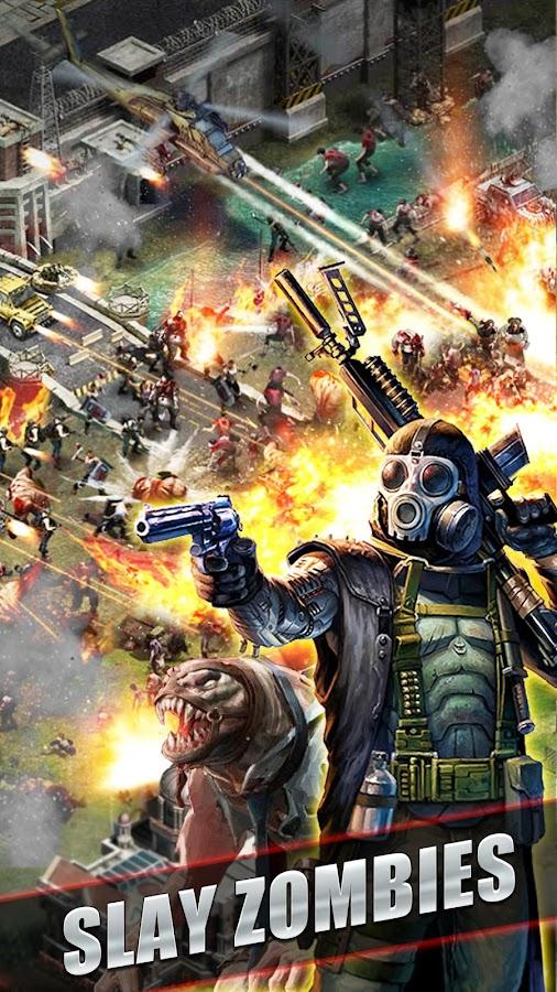 Скачать игру Plants vs Zombies 2 на андроид …