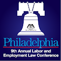 9th Annual ABA LEL Conference