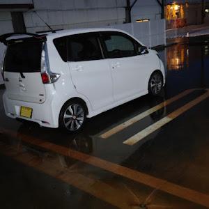 eKカスタム B11W H26 T-eassist 4WDのカスタム事例画像 3ダイヤ-LIFEさんの2019年01月20日17:21の投稿