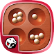Mancala 3D – Online and Offline strategy game