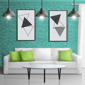 Home Design - Dream Makeover