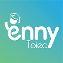 Toeic test 2019 - Enny TOEIC icon