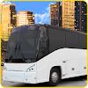 New York City Coach Bus Sim APK