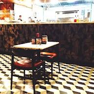 Pizzaexpress photo 33