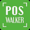 POSwalker icon