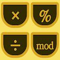Miu Calculator icon