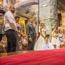 Wedding photographer alain cornu (acphotographies). Photo of 19.08.2015