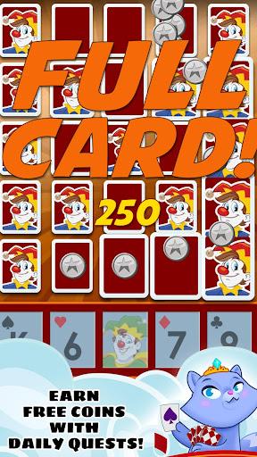 玩免費博奕APP|下載Slingo Showcase: Bingo + Slots app不用錢|硬是要APP