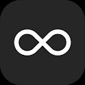 Infinite Pads icon