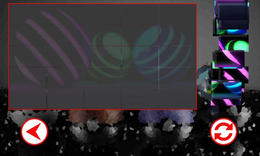 3D Puzzles 1.4.1 screenshots 5
