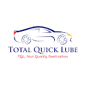 Total Quick Lube