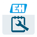 Endress+Hauser Operations icon