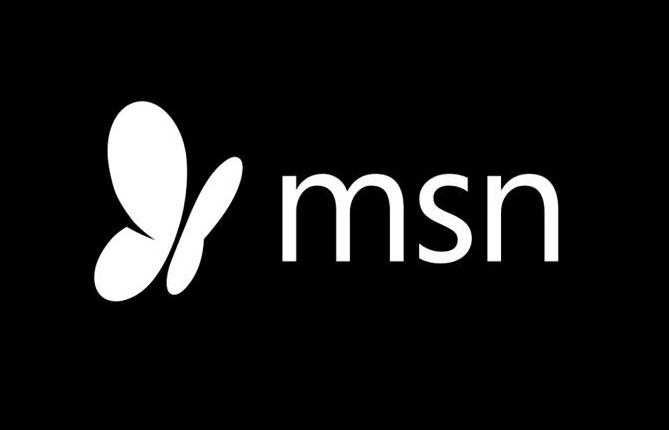 Modificari ale site-urilor web Culinar si Sanatate si Fitnes MSN dupa inchiderea aplicatiilor