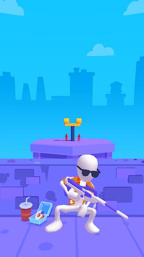 Perfect Snipe 1.4.0 screenshots 1