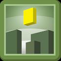 Hyper Pixel icon