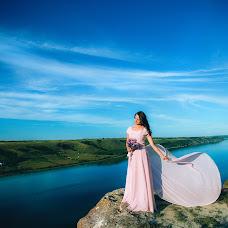 Wedding photographer Kseniya Yaroslavovna (kseenia). Photo of 25.08.2016
