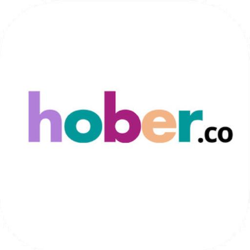 hober