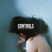 Controls (feat. Lox Chatterbox)