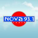 Nova Radio 93.1 icon