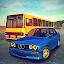 Driving School Classics icon