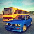 Driving School Classics file APK for Gaming PC/PS3/PS4 Smart TV