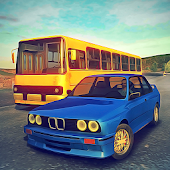 Driving School Classics Android APK Download Free By Ovidiu Pop