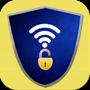 Like VPN proxy - Free VPN Master
