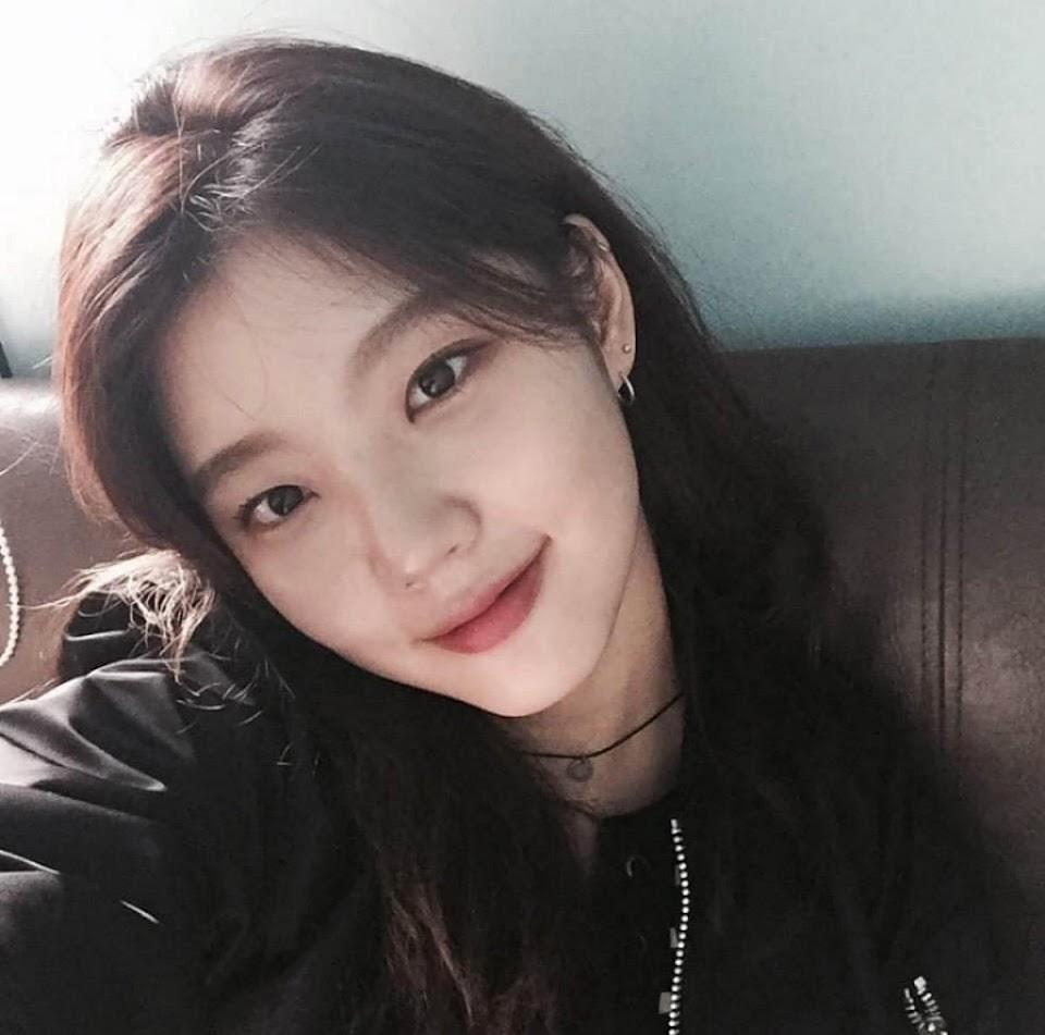 hwang2