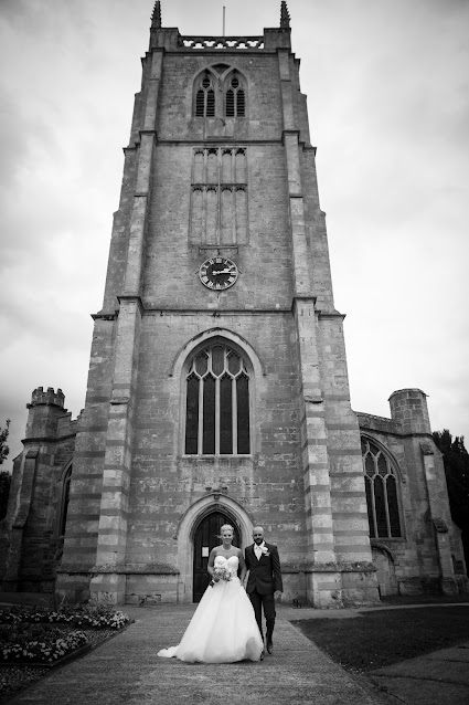 -wedding-photography-bristol