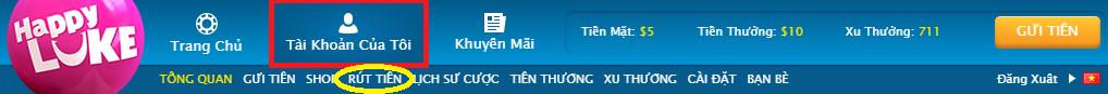 C:\Users\Admin\Desktop\rut-tien-happyluke.png