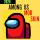 Among Us Mod Menu
