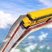 Mega Ramp: Free Impossible Stunts