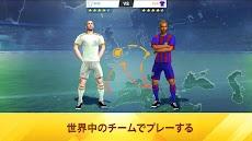 Soccer Star 2020 Top Leagues:  サッカー プレミアリーグ  jリーグのおすすめ画像3