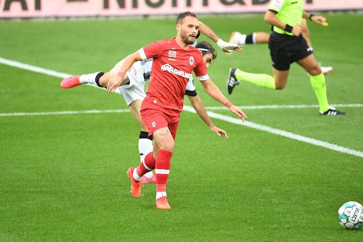🎥  Heel wat schitterende goals in de maand maart in de Jupiler Pro League: welk doelpunt is uw favoriet?