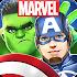 MARVEL Avengers Academy v1.4.0 Mod