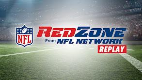 NFL RedZone Replay thumbnail