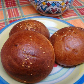Sweet Anise Bread Recipes