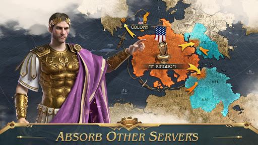 War Eternal - Rise of Pharaohs 1.0.60 screenshots 3