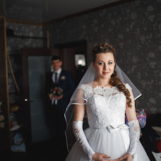 Wedding photographer Aleksandr Petunin (Petunin). Photo of 05.05.2015