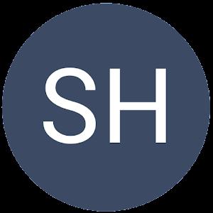 Tải Shabbir Hardware Stores APK