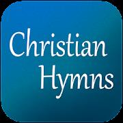 Christian English Hymns