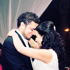 Wedding photographer Antonio Vazquez (tonov). Photo of 29.06.2017