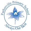 Parkerville PS