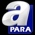 A PARA - Borsa, Döviz, Hisse icon