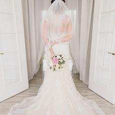 Wedding photographer Petr Korovkin (korovkin). Photo of 11.06.2018